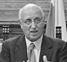 Alberto Folonari