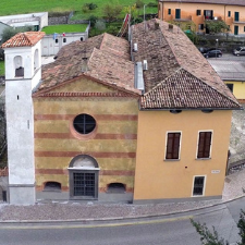 https://fondazionecab.it/wp-content/uploads/Ex-Chiesa-di-san-Pietro-dei-Disciplini-.png