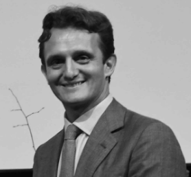 Italo Folonari