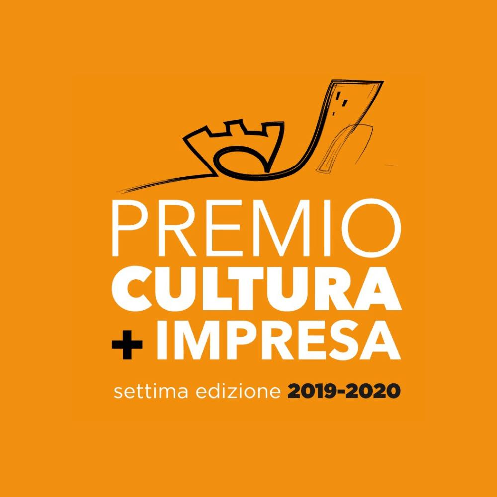 """Fondazione Brescia Musei riceve la menzione speciale in """"Networking in Arts"""" del premio CULTURA + IMPRESA 2020-2021"""
