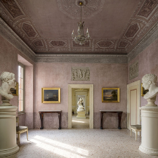 https://fondazionecab.it/wp-content/uploads/Palazzo-Tosio-.png